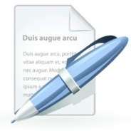 Articles Module