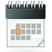 CMS Calendar Module