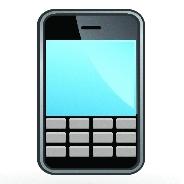 CMS Mobile Module
