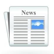 CMS News Module