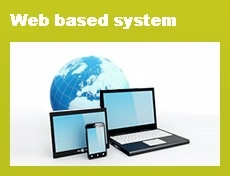 Web Based System